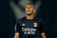 Sem espaço no Benfica, Carlos Vinícius é oferecido ao Grêmio