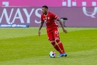 Livre no mercado, Jérome Boateng entra no radar do Sevilla