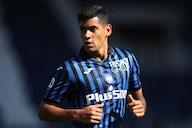Cristian Romero teria dito para a Atalanta que quer se juntar ao Tottenham