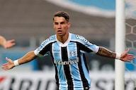 Clube árabe estuda aumentar proposta para contratar Ferreira, do Grêmio