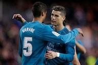 5 maiores vendas da história do Real Madrid