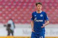 Arsenal e Everton disputam jogador do Schalke 04