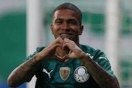Palmeiras negocia Lucas Esteves com time dos Estados Unidos