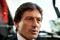 PSG procura a saída de alguns jogadores para abrir espaço no elenco