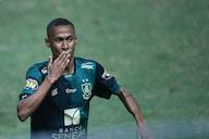 Negociação avança e Ademir fica próximo de assinar com o Atlético-MG