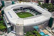 Palmeiras x Fluminense: onde assistir, escalações e mais; confira!
