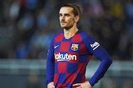 A dor de cabeça do Barcelona se chama Griezmann