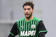 Liverpool estuda contratação de Manuel Locatelli, do Sassuolo