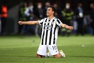 Nedved confirma reunião para negociar renovação de Dybala com a Juventus