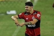 Flamengo finaliza acordo e Hugo Moura será emprestado para clube da Suíça