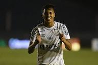 Santos avança por compensação e Kaio Jorge encaminha saída imediata para Juventus
