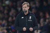 Liverpool trabalha na sua operação de saída