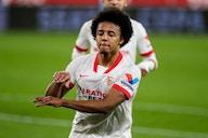 Chelsea entre na briga por Jules Koundé