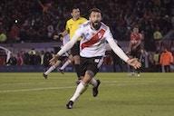 Lucas Pratto recusa proposta do Vélez e crescem as chances de retorno ao Atlético Mineiro
