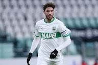 Juventus tem nova oferta por Manuel Locatelli