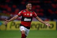 Após oferta do Fulham, Middlesbrough também envia proposta por Rodrigo Muniz