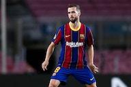 Pjanic tem pressa para deixar o Barcelona