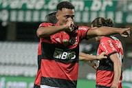 Fulham insiste e envia nova proposta ao Flamengo para contratar Rodrigo Muniz