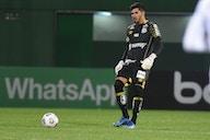 João Paulo destaca importância da vitória e projeta jogo da Copa do Brasil