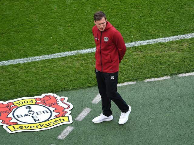 Vorschau: FC Bayern München – Bayer 04 Leverkusen