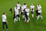 EM-Blog: 14 Bayern-Spieler, ein großer Traum – die Vorschau