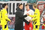 Julian Nagelsmann y la eterna crítica al FC Bayern por 'dañar la competición'