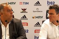 Além de Kenedy e Thiago Mendes: outros alvos de dupla de dirigentes do Flamengo em viagem à Europa