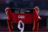 Parceria com Mercado Livre impede Flamengo de fechar com outras 16 empresas, diz jornalista