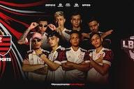 Free Fire: Flamengo consegue um BooYah! e termina o dia em terceiro no grupo B da LBFF