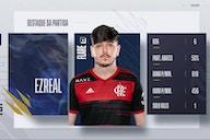 CBLOL Academy: Com grande estreia de Flare, Flamengo supera Vorax