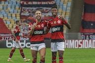 Flamengo 5×1 São Paulo – Notas, atuações, melhores momentos e ficha técnica