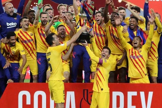 Imagen del artículo: https://image-service.onefootball.com/crop/face?h=810&image=https%3A%2F%2Fnaciondeportes.com%2Fwp-content%2Fuploads%2F2021%2F04%2Fmessi-copa-del-rey.jpg&q=25&w=1080