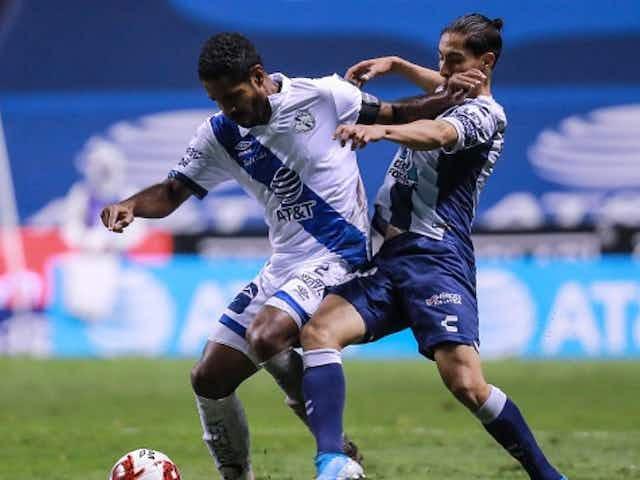 Pronóstico Pachuca vs Puebla, duelo por lugares de Liguilla