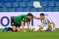 Sassuolo und Juve verhandeln wegen Locatelli: Tauschdeal mit Dragusin?