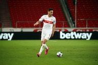 VfB Stuttgart: Mavropanos-Verpflichtung auf der Zielgeraden