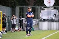 Paris Saint-Germain: Pochettino verlängtert bei PSG