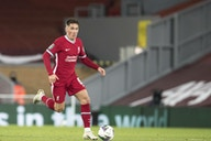 Bestätigt: Fulham verpflichtet Wilson und Gazzaniga