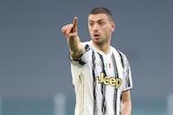 Borussia Dortmund soll Juventus-Verteidiger Merih Demiral im Visier haben