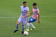 FC Barcelona: AS Rom buhlt um Clement Lenglet