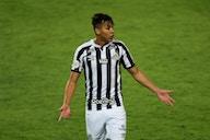Kaio Jorge: Juventus Turin kontaktiert FC Santos