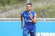 Geldsegen für Schalke? Sevilla will Kabak holen