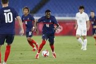 Eintracht Frankfurt mit Muani einig – Nantes verlangt höhere Ablöse