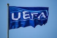 Super-League-Trio gewinnt Einspruchsverfahren gegen UEFA