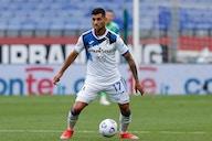Rückschlag für Tottenham: Gespräche mit Atalanta wegen Romero abgebrochen!