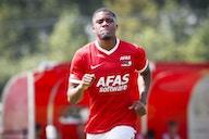AS Monaco: Transfer von Myron Boadu vor dem Abschluss