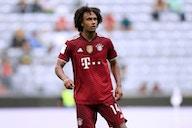 FC Bayern: Leihe von Zirkzee zu Anderlecht vor dem Abschluss