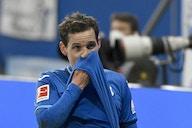 Zukunft geklärt: Schalke und Rudy lösen Vertrag auf!