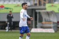 Schalke 04 |Besiktas und Villarreal interessieren sich für Mascarell
