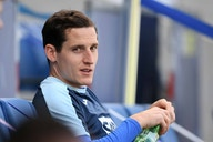 Schalke | Rudy bleibt Corona-Test fern, Abgang von S04?