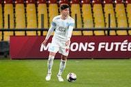 BVB | Balerdi wechselt fest nach Marseille